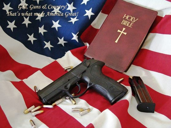 Guns_God_Glory_US_Flag